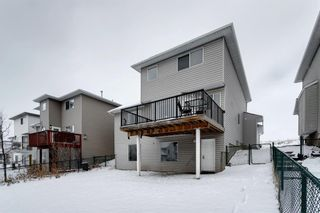 Photo 41: 116 Arbour Stone Close NW in Calgary: Arbour Lake Detached for sale : MLS®# A1085142
