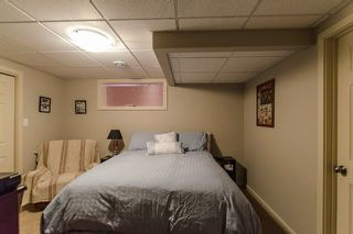 Photo 22: 13 Aspen Villa Drive in Oakbank: Single Family Detached for sale : MLS®# 1509141
