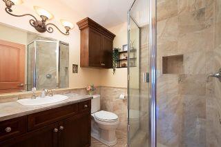 Photo 28: 935 WINDJAMMER Road: Bowen Island House for sale : MLS®# R2624775