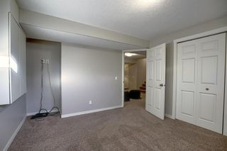 Photo 41: 227 Prestwick Manor SE in Calgary: McKenzie Towne Detached for sale : MLS®# A1059017