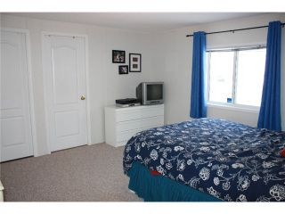 Photo 5: 4626 GRAY Drive in Prince George: Hart Highlands Manufactured Home for sale (PG City North (Zone 73))  : MLS®# N205995