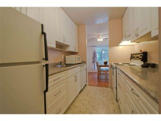 """Photo 7: 101 2224 ETON Street in Vancouver: Hastings Condo for sale in """"ETON PLACE"""" (Vancouver East)  : MLS®# V1141176"""