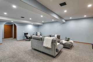 Photo 26: 11 Sanderling Hill NW in Calgary: Sandstone Valley Detached for sale : MLS®# A1149662