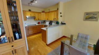 Photo 14: 2 133 Corbett Rd in : GI Salt Spring Row/Townhouse for sale (Gulf Islands)  : MLS®# 885474