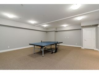 """Photo 32: 62 9989 BARNSTON Drive in Surrey: Fraser Heights Townhouse for sale in """"HIGHCREST"""" (North Surrey)  : MLS®# R2471184"""