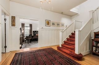 Photo 3: 1511 MARPOLE AVENUE in Vancouver: Shaughnessy House for sale (Vancouver West)  : MLS®# R2032478