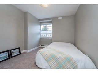 """Photo 16: 51 8737 212 Street in Langley: Walnut Grove Townhouse for sale in """"Chartwell Green"""" : MLS®# R2448561"""