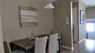 Photo 5: 133 TROUT LAKE Road in Lawrencetown: 400-Annapolis County Residential for sale (Annapolis Valley)  : MLS®# 201907032