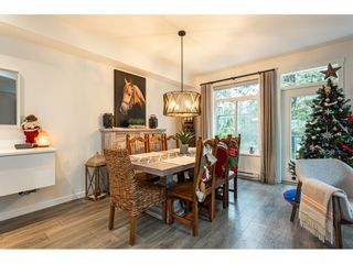 Photo 12: 26 253 171 STREET in Surrey: Pacific Douglas Townhouse for sale (South Surrey White Rock)  : MLS®# R2523156