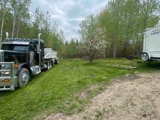 Photo 9: 124, 53510 HWY 43: Rural Lac Ste. Anne County House for sale : MLS®# E4248793