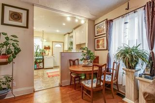 Photo 9: 53 East 31st Street in Hamilton: House for sale : MLS®# H4041595