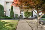 "Main Photo: 108 11650 96 Avenue in Delta: Annieville Townhouse for sale in ""DELTA GARDENS"" (N. Delta)  : MLS®# R2579796"