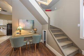 Photo 8: 479 DORINDA Street in London: East G Residential for sale (East)  : MLS®# 40169604