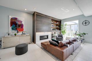 Photo 7: 2009 WARE Road in Edmonton: Zone 56 House for sale : MLS®# E4251564