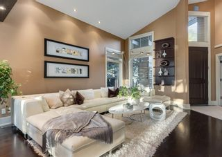 Photo 30: 2724 Signal Ridge View SW in Calgary: Signal Hill Detached for sale : MLS®# A1142621