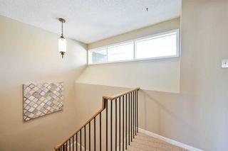 Photo 12: 3 1135 E Mccraney Street in Oakville: College Park Condo for sale : MLS®# W5157511