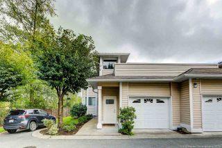 "Photo 40: 210 9310 KING GEORGE Boulevard in Surrey: Bear Creek Green Timbers Townhouse for sale in ""HUNTSFIRLED"" : MLS®# R2507039"