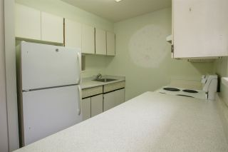 Photo 6: 868 BLACKSTOCK ROAD in Port Moody: North Shore Pt Moody Townhouse for sale : MLS®# R2176223