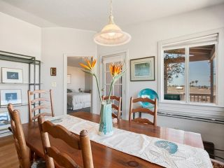 Photo 17: House for sale : 5 bedrooms : 4725 Coronado Avenue #2 in San Diego