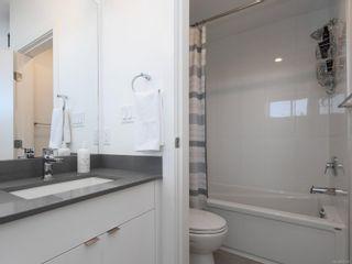 Photo 15: 415 991 McKenzie Ave in : SE Quadra Condo for sale (Saanich East)  : MLS®# 872227