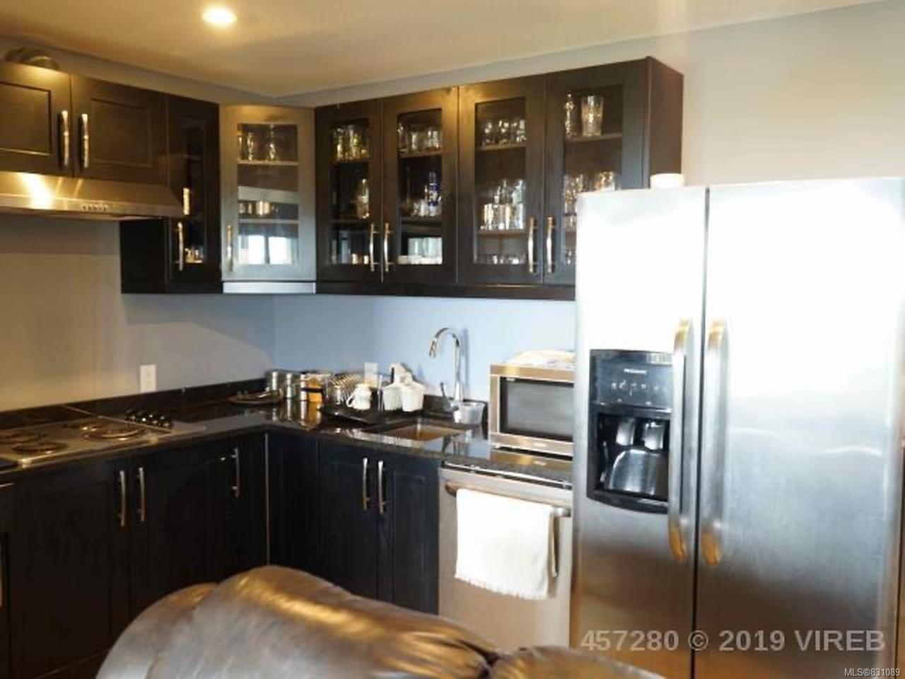 Photo 17: Photos: 4534 Laguna Way in NANAIMO: Na North Nanaimo House for sale (Nanaimo)  : MLS®# 831089