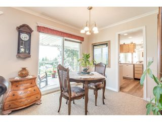 """Photo 8: 2316 MOUNTAIN Drive in Abbotsford: Abbotsford East House for sale in """"MOUNTAIN VILLAGE"""" : MLS®# R2388471"""