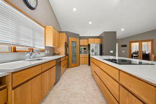 Photo 7: 6217 Douglas Place: Olds Detached for sale : MLS®# A1112696