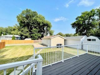 Photo 13: 655 22nd Street in Brandon: West End Residential for sale (B06)  : MLS®# 202117810