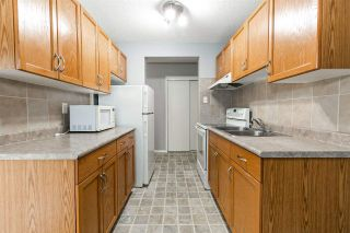 Photo 7: 7 10730 84 Avenue in Edmonton: Zone 15 Condo for sale : MLS®# E4203505