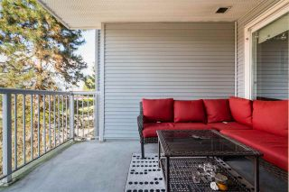 """Photo 22: 314 3142 ST JOHNS Street in Port Moody: Port Moody Centre Condo for sale in """"SONRISA"""" : MLS®# R2578263"""