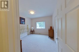 Photo 40: 1712 East Hillcrest Drive in Hillcrest: House for sale : MLS®# A1137277