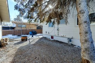 Photo 29: 56 Kentish Drive SW in Calgary: Kingsland Detached for sale : MLS®# A1078785