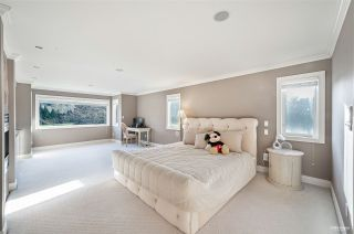 Photo 31: 3242 CANTERBURY Drive in Surrey: Morgan Creek House for sale (South Surrey White Rock)  : MLS®# R2544134