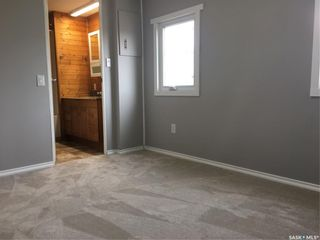 Photo 23: C12 73 Robert Street West in Swift Current: Residential for sale : MLS®# SK770487