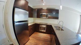 Photo 3: 315 13321 102A Avenue in Surrey: Whalley Condo for sale (North Surrey)  : MLS®# R2591566