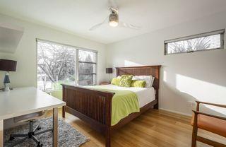 Photo 36: 9235 118 Street in Edmonton: Zone 15 House for sale : MLS®# E4229830