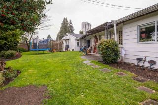 """Photo 16: 1705 W 15TH Street in North Vancouver: Norgate House for sale in """"NORGATE"""" : MLS®# R2518872"""