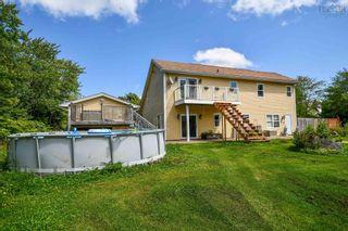 Photo 28: 26 McIntyre Lane in Lower Sackville: 25-Sackville Residential for sale (Halifax-Dartmouth)  : MLS®# 202122605