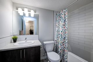 Photo 33: 125 Chinook Gate Boulevard SW: Airdrie Row/Townhouse for sale : MLS®# A1047739