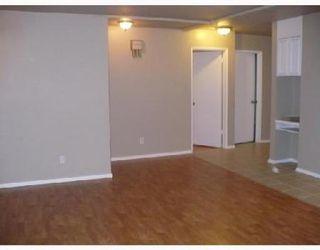 Photo 7: 55 JAMES CARLETON DR.: Residential for sale (Maples)  : MLS®# 2822473