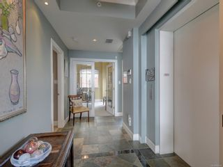 Photo 26: 1010 21 SW Dallas Rd in : Vi James Bay Condo for sale (Victoria)  : MLS®# 869052