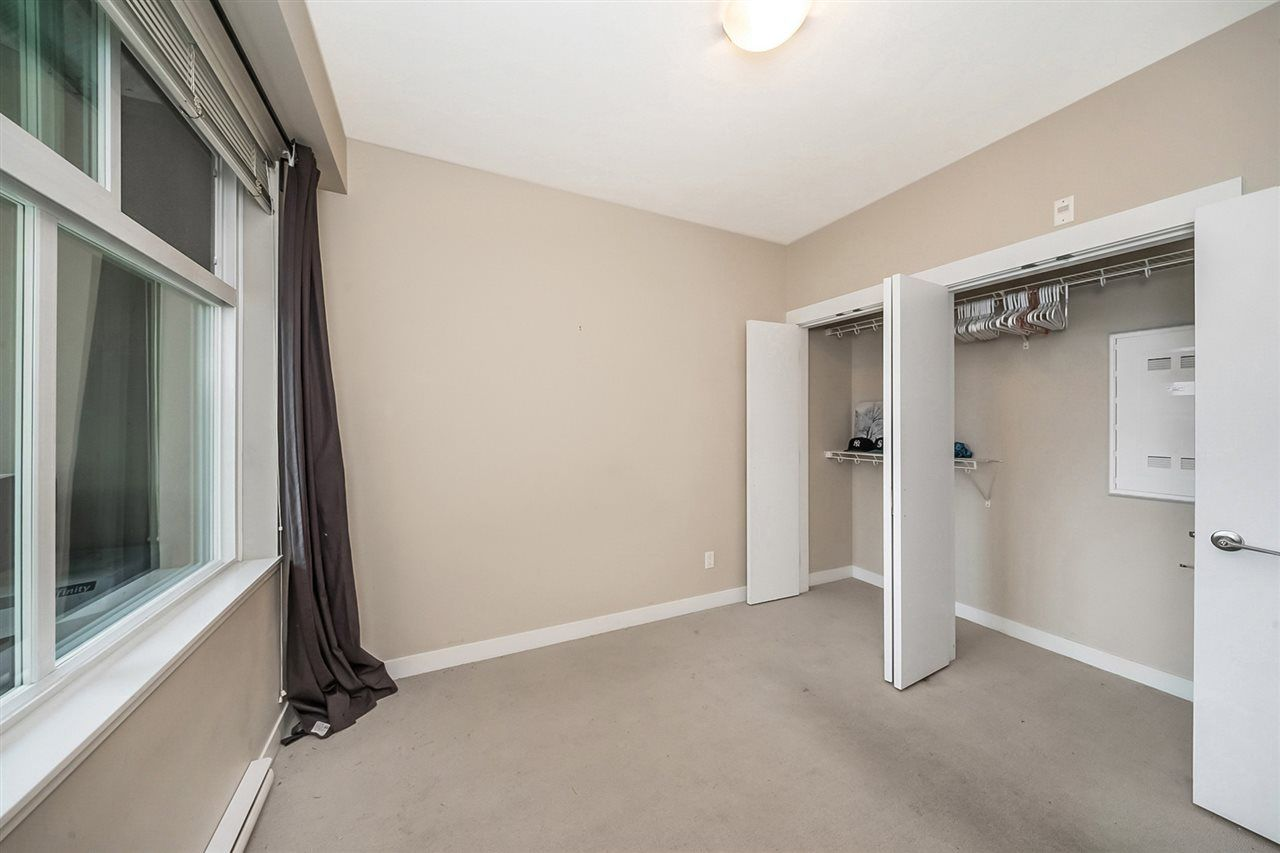 Photo 12: Photos: 451 6758 188 STREET in Surrey: Clayton Condo for sale (Cloverdale)  : MLS®# R2408833