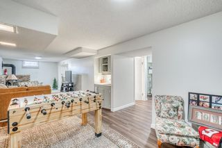 Photo 24: 8632 atlas Drive SE in Calgary: Acadia Detached for sale : MLS®# A1153712