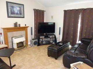 Photo 8: 6382 SELKIRK Street in Sardis: Sardis West Vedder Rd House for sale : MLS®# R2123260