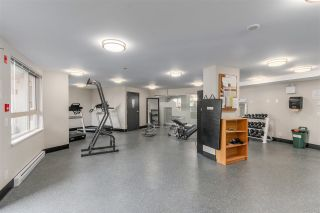 """Photo 17: 213 13228 OLD YALE Road in Surrey: Whalley Condo for sale in """"CONNECT"""" (North Surrey)  : MLS®# R2096566"""