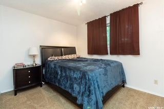 Photo 16: 365 McMaster Crescent in Saskatoon: East College Park Residential for sale : MLS®# SK867754