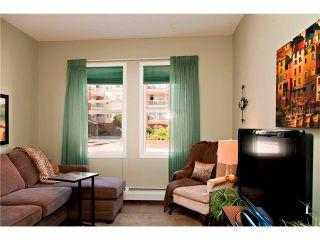 Photo 15: 2101 14645 6 Street SW in Calgary: Shawnee Slps_Evergreen Est Condo for sale : MLS®# C4024002