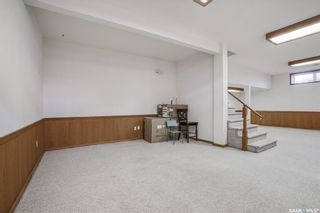 Photo 27: 646 Delaronde Place in Saskatoon: Lakeview SA Residential for sale : MLS®# SK855751