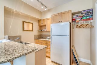 Photo 24: 1112 10221 Tuscany Boulevard NW in Calgary: Tuscany Apartment for sale : MLS®# A1144283