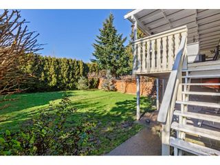 "Photo 37: 6217 172 Street in Surrey: Cloverdale BC House for sale in ""West Cloverdale"" (Cloverdale)  : MLS®# R2534723"